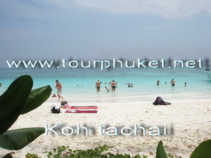 tourphuket.net
