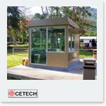 cetechgroup