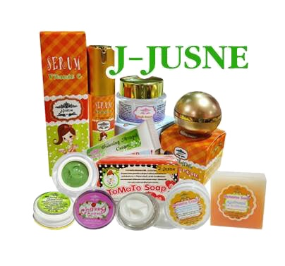 pjskincareshop