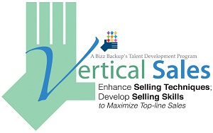 Developing Selling Skills to Maximize Top-line Sal