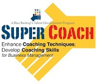 Enhance Coaching Techniques, Develop Coaching Skil