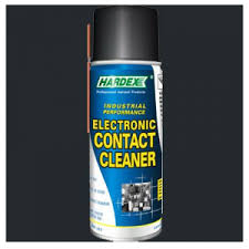 Hardex Electrical Part Contact Cleaner ล้างแผงวงจร