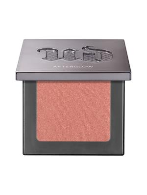 บลัชออน URBAN DECAY Afterglow  Powder Blush